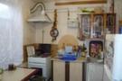 Продаетсячасть домаРоссия, Краснодарский край, Ейск, улица Котовского