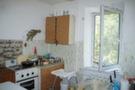 Продается1-комнатная квартираРоссия, Краснодарский край, Ейск, улица Плеханова