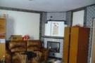 ПродаетсядомРоссия, Краснодарский край, Ейский район, поселок Краснофлотский