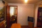 Продается3-комнатная квартираРоссия, Краснодарский край, Ейск, улица Коммунаров