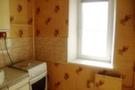 Продается1-комнатная квартираРоссия, Краснодарский край, Ейск, улица Чапаева, 62