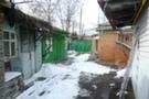 Продаетсячасть домаРоссия, Краснодарский край, Ейский район, Ейск, Армавирская улица
