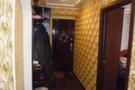 Продается3-комнатная квартираРоссия, Краснодарский край, Ейский район, Ейск, Красная улица, 47/3
