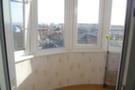 Продается2-комнатная квартираРоссия, Краснодарский край, Ейский район, Ейск, Коммунистическая улица, 81