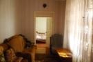 Продаетсячасть домаРоссия, Краснодарский край, Ейский район, Ейск, улица Свердлова