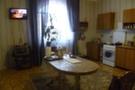 ПродаетсятаунхаусРоссия, Краснодарский край, Ейский район, Ейск, улица Строителей