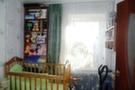 Продаетсячасть домаРоссия, Краснодарский край, Ейский район, Ейск, улица Свободы