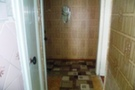 Продается2-комнатная квартираРоссия, Краснодарский край, Ейский район, Ейск, улица Плеханова, 9