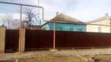 ПродаетсядомРоссия, Краснодарский край, Ейский район, Кухаривское сельское поселение, село Воронцовка