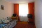 Продается2-комнатная квартираРоссия, Краснодарский край, Ейский район, Ейск, улица Плеханова, 1