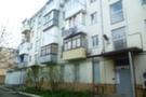 Продается1-комнатная квартираРоссия, Краснодарский край, Ейский район, Ейск, Первомайская улица, 200