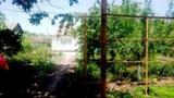 ПродаетсядомРоссия, Краснодарский край, Ейский район, Ейское сельское поселение, поселок Пролетарский