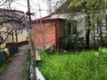 ПродаетсядомРоссия, Краснодарский край, Ейский район, Ейск, Нижнесадовая улица