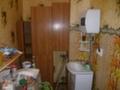 Продается1-комнатная квартираРоссия, Краснодарский край, Ейский район, Ейское городское поселение, посёлок Краснофлотский, Комсомольская улица