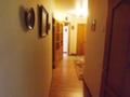 Продается3-комнатная квартираРоссия, Краснодарский край, Ейский район, Ейск, Красная улица, 57/3