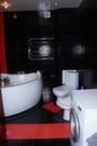 Продается3-комнатная квартираРоссия, Краснодарский край, Ейский район, Ейск, Коммунистическая улица, 81