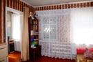 ПродаетсядомРоссия, Краснодарский край, Ейский район, Ейск, улица Свердлова
