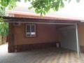 ПродаетсядомРоссия, Краснодарский край, Ейский район, Ейск, Цветочная улица