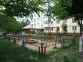 Продается2-комнатная квартираРоссия, Краснодарский край, Ейский район, Ейск, Морская улица