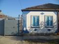 Продаетсячасть домаРоссия, Краснодарский край, Ейский район, Ейск, Баррикадная улица