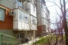 Продается1-комнатная квартираРоссия, Краснодарский край, Ейск, Коммунистическая улица