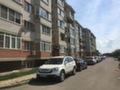 Продается2-комнатная квартираРоссия, Краснодарский край, Ейский район, Ейск, улица Карла Либкнехта, 174