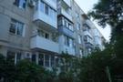 Продается1-комнатная квартираРоссия, Краснодарский край, Ейский район, Ейск, улица Розы Люксембург