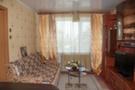 Продается3-комнатная квартираРоссия, Краснодарский край, Ейский район, Ейск, Рабочая улица, 2Г