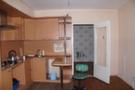 Продается2-комнатная квартираРоссия, Краснодарский край, Ейский район, Ейск, улица Карла Либкнехта, 10