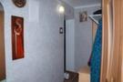 Продается3-комнатная квартираРоссия, Краснодарский край, Ейский район, Ейск, улица Энгельса, 36