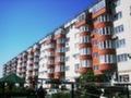 Продается1-комнатная квартираРоссия, Краснодарский край, Ейский район, Ейск, Коммунистическая улица, 81