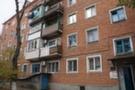 Продается2-комнатная квартираРоссия, Краснодарский край, Ейский район, Ейск, улица Карла Маркса, 105