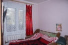 Продается2-комнатная квартираРоссия, Краснодарский край, Ейский район, Ейск, улица Сазонова, 135/2