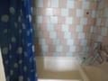 Продается3-комнатная квартираРоссия, Краснодарский край, Ейский район, Ейск, Коммунистическая улица, 49