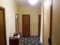 Продается3-комнатная квартираРоссия, Краснодарский край, Ейский район, Ейск, Безымянная улица, 59/2