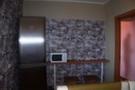 Продается1-комнатная квартираРоссия, Краснодарский край, Ейский район, Ейск, улица Калинина, 73/4