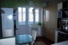Продается2-комнатная квартираРоссия, Краснодарский край, Ейский район, Ейск, улица Пушкина