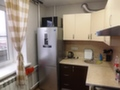 Продается1-комнатная квартираРоссия, Краснодарский край, Ейский район, Ейск, улица Горького, 13
