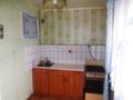 Продается1-комнатная квартираРоссия, Краснодарский край, Ейский район, Ейск, Краснодарская улица