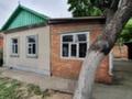 ПродаетсядомРоссия, Краснодарский край, Ейск