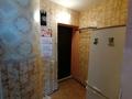 Продается2-комнатная квартираРоссия, Краснодарский край, Ейский район, Ейск, улица Карла Маркса, 13
