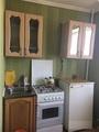 Продается1-комнатная квартираРоссия, Краснодарский край, Ейск