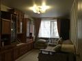 Продается2-комнатная квартираРоссия, Краснодарский край, Ейск, улица Розы Люксембург