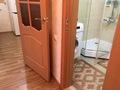 Продается2-комнатная квартираРоссия, Краснодарский край, Ейск, Октябрьская улица