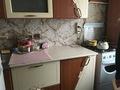Продается2-комнатная квартираРоссия, Краснодарский край, Ейск, улица Шмидта