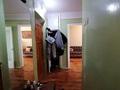 Продается2-комнатная квартираРоссия, Краснодарский край, Ейск, улица Плеханова