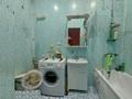 Продается3-комнатная квартираРоссия, Краснодарский край, Ейск, улица Энгельса