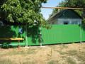 ПродаетсядомРоссия, Краснодарский край, Ейский район, поселок Моревка
