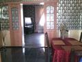 ПродаетсядомПродается дом в Краснодаре
